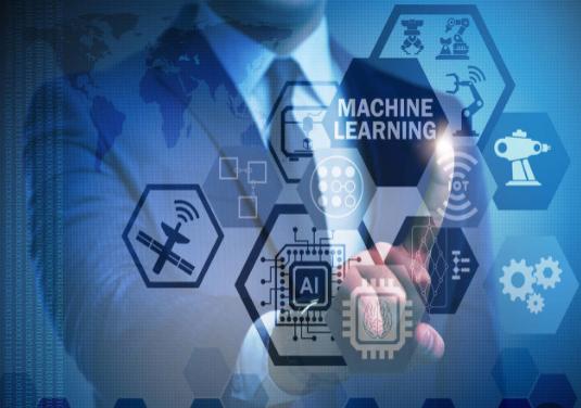 研究人员通过机器学习对3D零件进行逆向工程,揭示了安全漏洞