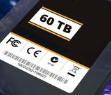 二碲化钨的2D金属芯片,数据写入速度提高了100倍之多