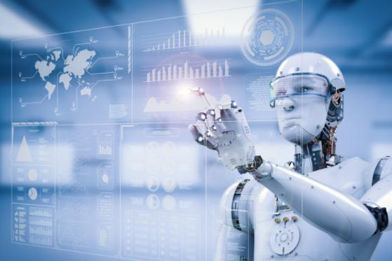 我们应该忧虑人工智能的发展吗?