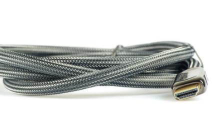 關于RS485接口的簡介,它的特點以及通信原理