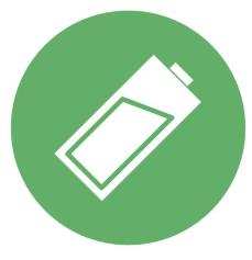动力电池或将迎来产能扩张,将进入新一轮的上升周期