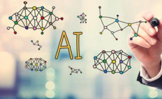 小i机器人发布三款AI产品,全面加速企业用户的人...