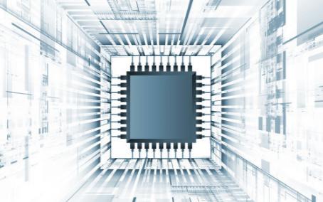 单片机、ARM、DSP与CPU它们之间的区别是什么