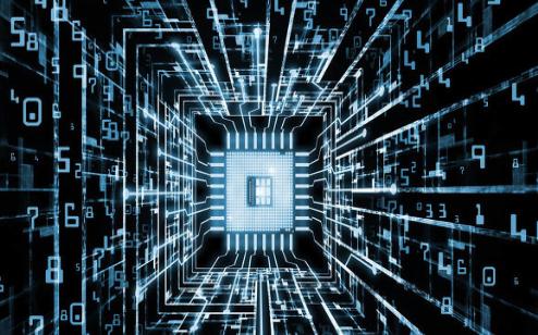 数字信号处理C语言程序集PDF电子书免费下载