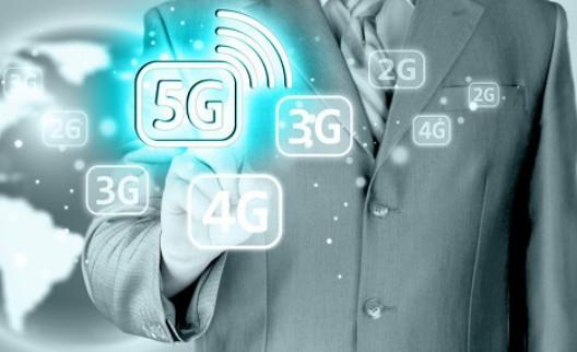 中兴通讯成功实现异厂家端到端业务打通和业务汇聚场景下的管控解耦