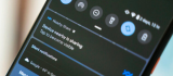 谷歌在Beta版中启动了文件共享应用程序Nearing Sharing