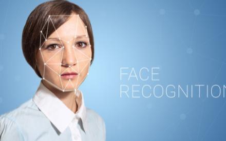人脸识别与智能楼宇的结合将会给人们带来什么便利