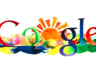 GOOGLE帮助商家通过其谷歌 Pay for Business产品获得贷款