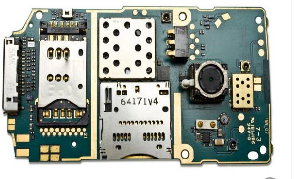 应从何处入手加速芯片国产化发展?