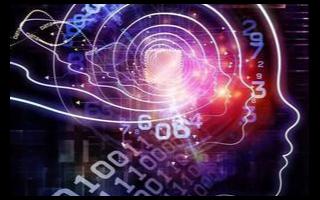 """未来10年,将是人工智能算力的""""超摩尔时代"""""""