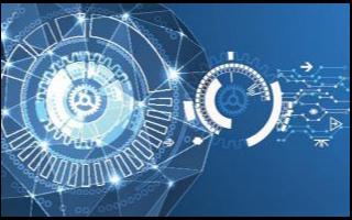 人工智能产业发展难得的新机遇