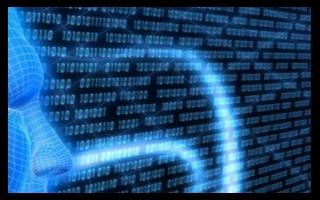人工智能技术被大规模地应用在许多工业领域