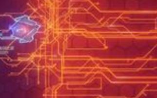 人工智能可以给能源领域带来什么,以及如何使其更高效、更安全?