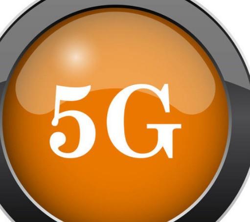 """5G核心网""""四全""""支撑实现三个方向技术内涵"""