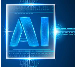 三大运营商提升AI能力推动运营智慧,融合发展拓展应用新生态