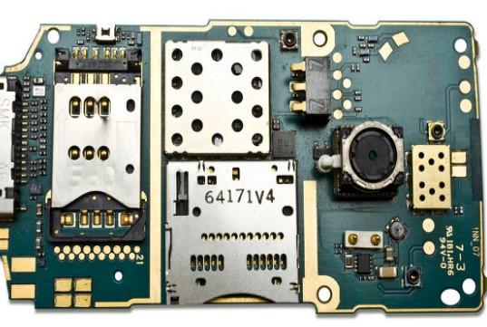 高通/联发科/华为海思/紫光展锐四家的芯片专家聚在一起会发生什么?