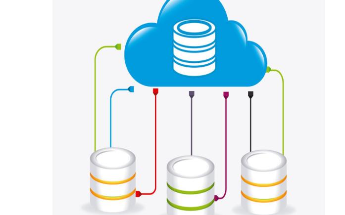 关系数据库标准语言SQL的使用讲解