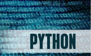 Python的基本知识和特点及功能详细说明
