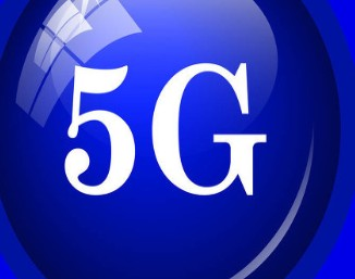"""工业互联网""""绕不开""""5G技术"""