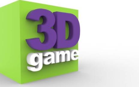 3D视觉强大的技术将在各行各业蕴含着广阔应用场景