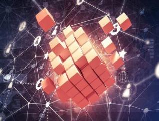 工业互联网或将驶入快车道,如何探索新商业模式