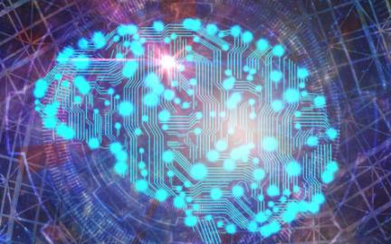 新冠疫情之后,未来的人工智能将如何发展