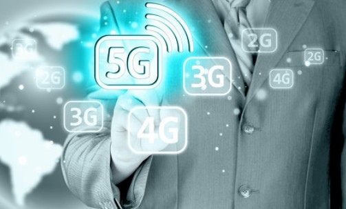 5G超级SIM卡助推各行各业数字化转型,带动数字经济生态体系建设