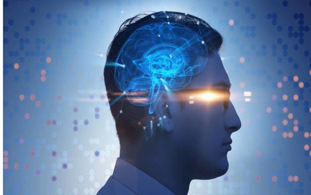 李彦宏:人工智能的发展将经历三个大的历史阶段