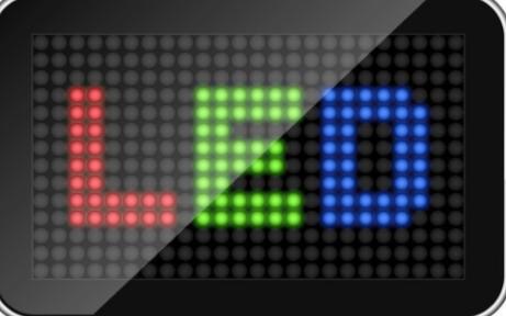 cob显示屏的优点有哪些,如何选择cob显示屏