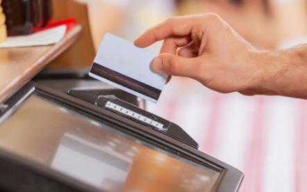 自助点餐和自助收银在餐饮行业中有哪些智慧化场景