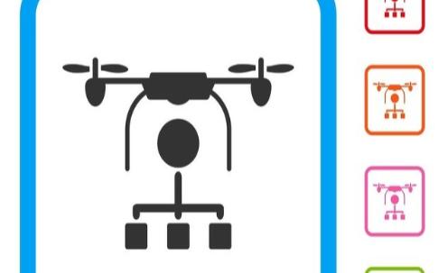 禁毒无人机观典防务如何用数据驱动规模扩张?