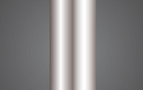 大电流弹片微针模组可保障3C锂电池的质量和使用安全