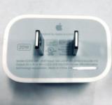 即将面世的iPhone 12阵容可能会配备新的充电器