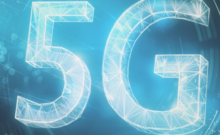 深圳电信:建设5G精品网络样板区域,构建5G在重...
