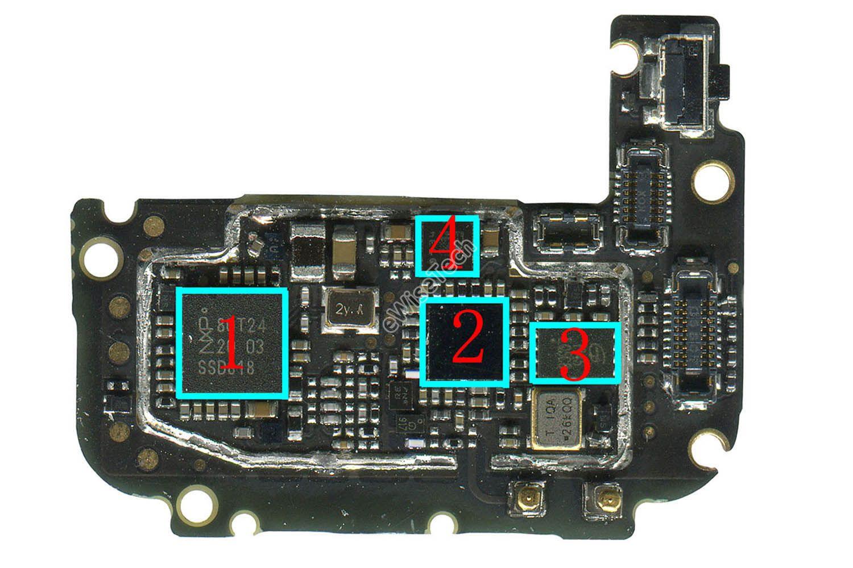 主板Side1 IC標注.jpg