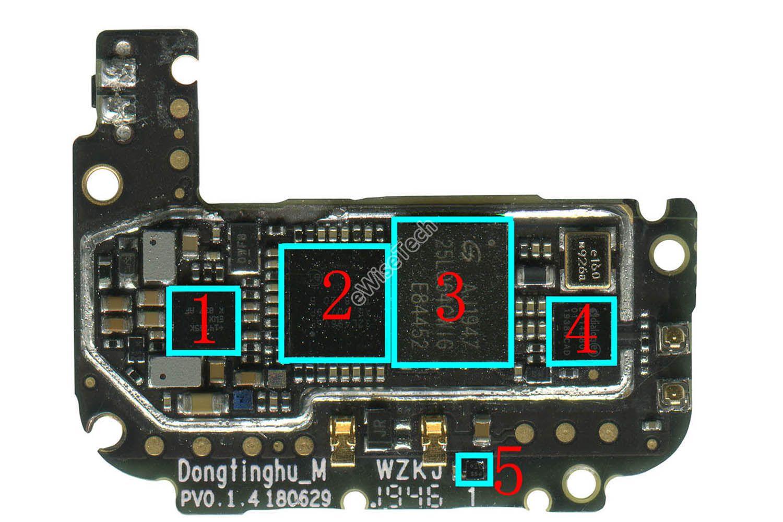 主板Side2 IC標注.jpg