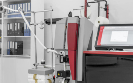 差压气密检测仪与直压气密性检测设备的区别