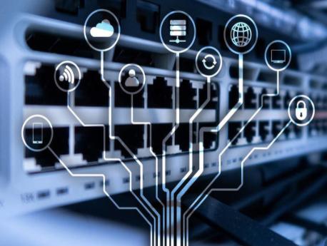 移动互联网助力实现全面数据化转型升级