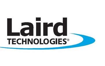 莱尔德高性能材料携四大应用领域全线产品  闪耀2020慕尼黑上海电子生产设备展