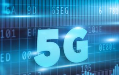 5G基站下的电源模块设计注意事项