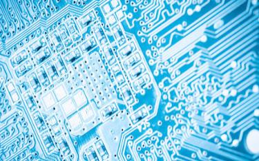 FPGA是什么?FPGA与单片机有什么区别
