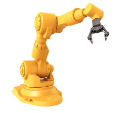 工业机器人发展前景一片蓝海,国内市场面临创新挑战