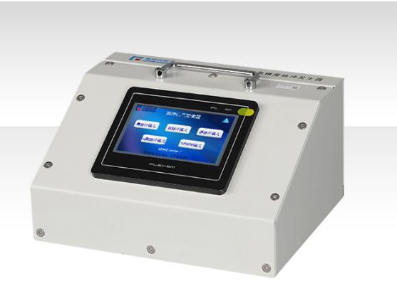 二代多功能高精度脉冲信号发生器