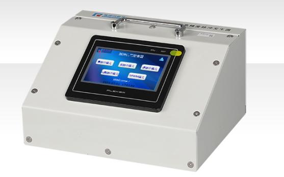 青铜剑技术推出第二代多功能高精度脉冲信号发生器
