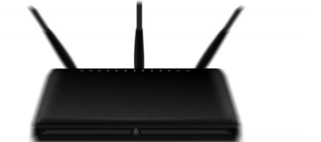 家用路由器使用过时的Linux操作系统,存在着网络安全的漏洞