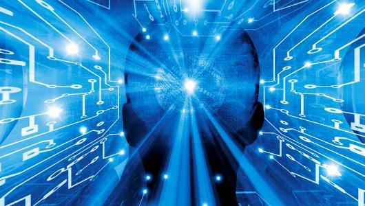 """产业独家调研 AI落地是什么在""""卡脖子""""?34%企业仅三成项目成功部署,26%出货增长不足一成!"""