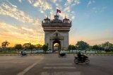 浪潮助老挝建设地震监测数据中心