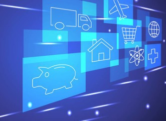 為什么是云廠商在做物聯網平臺?