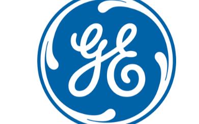 GE的數字化戰略被破改變