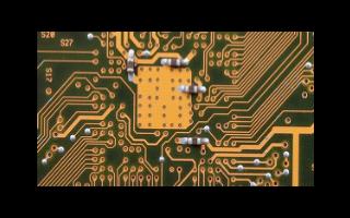 如何判断晶振的好坏晶振对于单片机有怎么样的影响